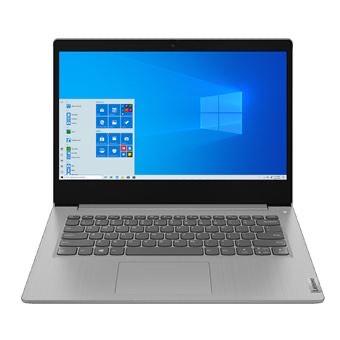 "PC Portable 14"" Lenovo Ideapad 14ADA05 - Ryzen 3-3250U, RAM 8 Go, 128 Go SSD, Windows 10"