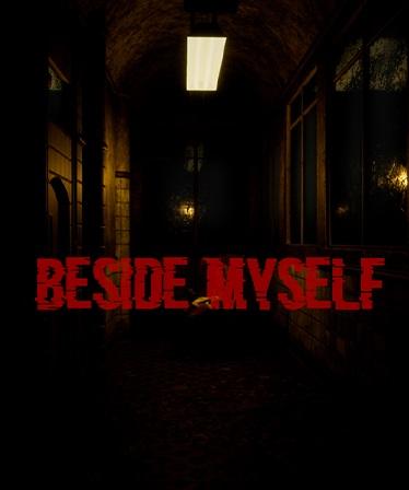 Beside Myself Gratuit sur PC (Dématérialisé - DRM-Free)