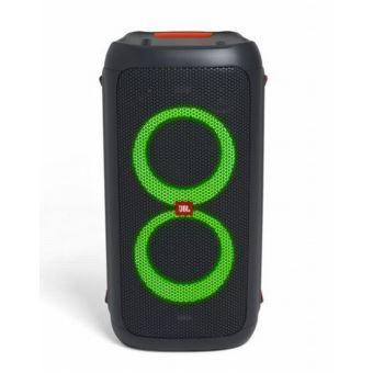 Enceinte bluetooth JBL Partybox100 (Vendeur tiers)