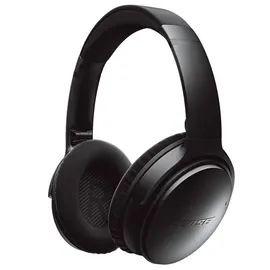 Casque audio sans fil à réduction de bruit active Bose QuietComfort 35 II (+5.49€ offerts en Rakuten Points)
