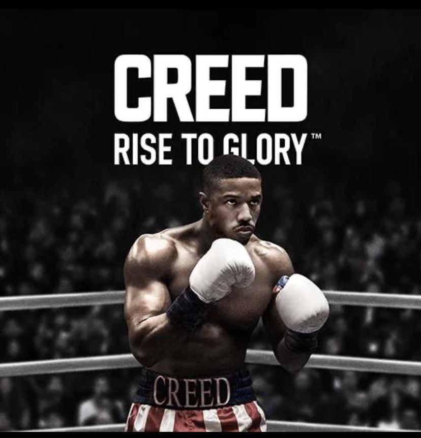 Creed : Rise to glory sur PS4 (Dématérialisé)