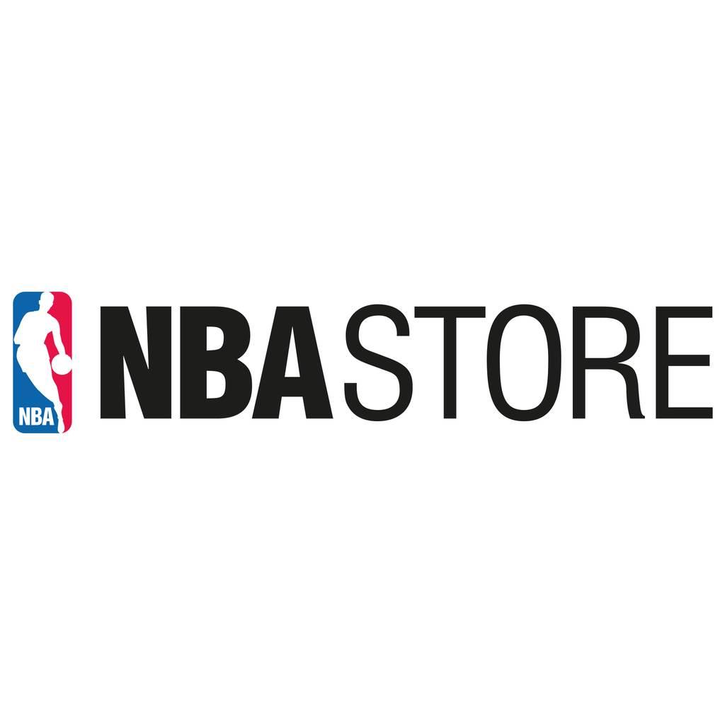 20% de réduction sur une sélection d'articles NBA