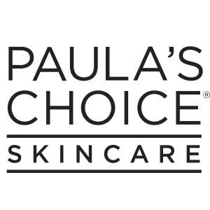 20% de réduction sur tout le site Paula's Choice (paulaschoice.fr)