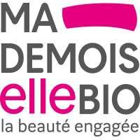 20% de remise sur la marque Novexpert (mademoiselle-bio.com)