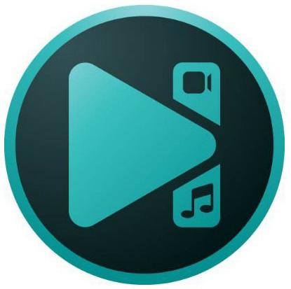 Logiciel de montage vidéo VSDC Video Editor Pro Gratuit sur PC (Dématérialisé)