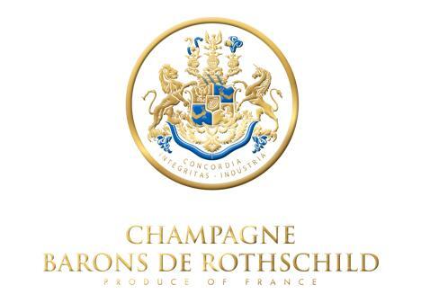 [Clients AMEX] 50€ remboursés dès 300€ dépensés sur Champagne Barons de Rothschild