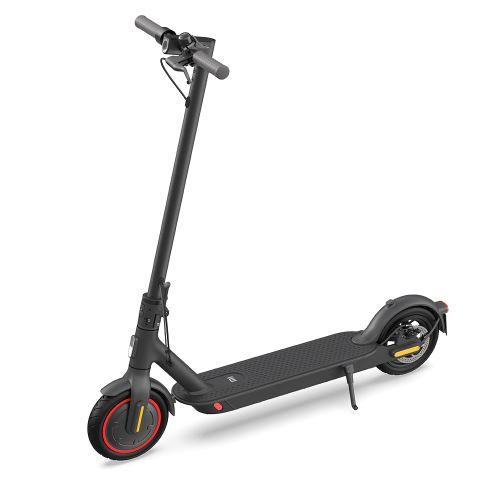 Trottinette électrique Xiaomi Mi Scooter Pro 2 (Via ODR de 50€) - 46.82€ sur le compte fidélité pour les adhérents