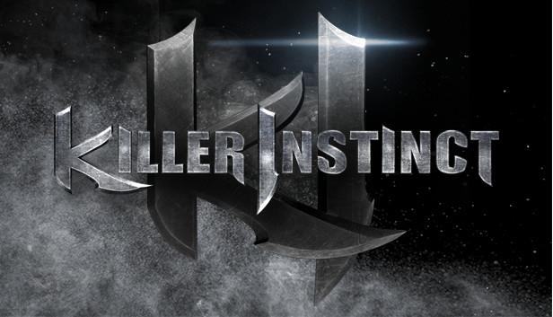 Jeu Killer Instinct sur PC (Dématérialisé)