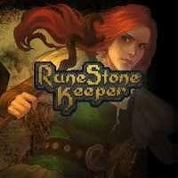 Runestone Keeper gratuit sur PC (dématérialisé, DRM-Free)