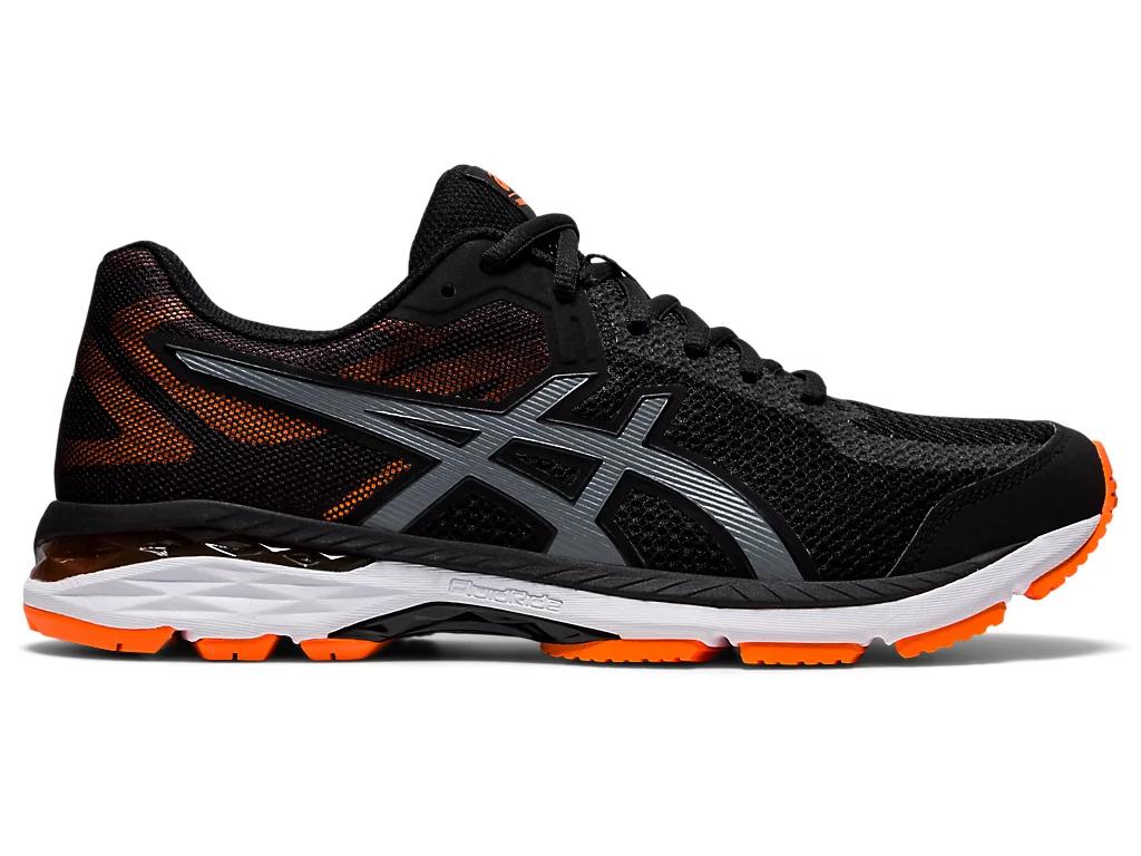 Chaussures de running Asics Gel-Glyde 2 - Du 44.5 au 49