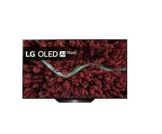 "TV 55"" LG oled55bx6la - 4K UHD"