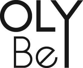 [Etudiants et demandeurs d'emplois] 6 mois d'abonnement offert (olybe.com)