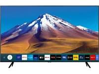 "TV 65"" Samsung UE65TU8005 - UHD 4K, HDR, Smart TV"