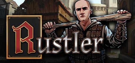 Jeu Rustler sur PC (Dématérialisé, Steam)