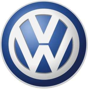 20% de réduction sur toute la boutique (volkswagen-shop.fr)