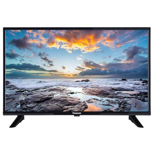 """TV 40"""" Full HD Panasonic TX-40C200E - LED"""