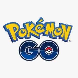 30 Hyper Ball offertes dans Pokemon Go (Dématérialisé)