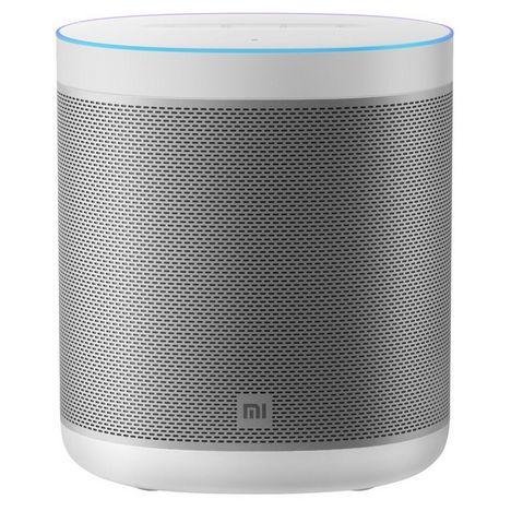Assistant vocal Xiaomi Mi Smart Speaker - Blanc