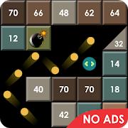 Bricks Breaker Pro (Sans Publicité) gratuit sur Android