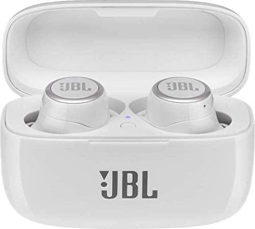 Écouteurs intra-auriculaires sans fil JBL LIVE 300 TWS