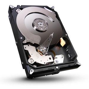 disque dur Seagate Barracuda 7200 de 1 To