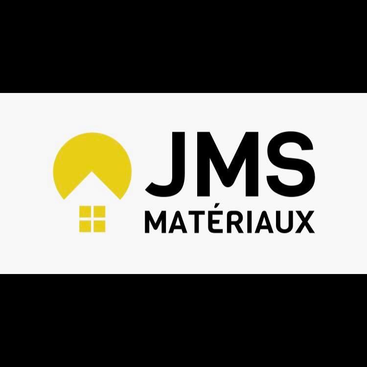 Sélection de produits à 1€ - JMS Matériaux à Lourches (59)