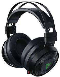 Casque audio sans fil Razer Nari Ultimate