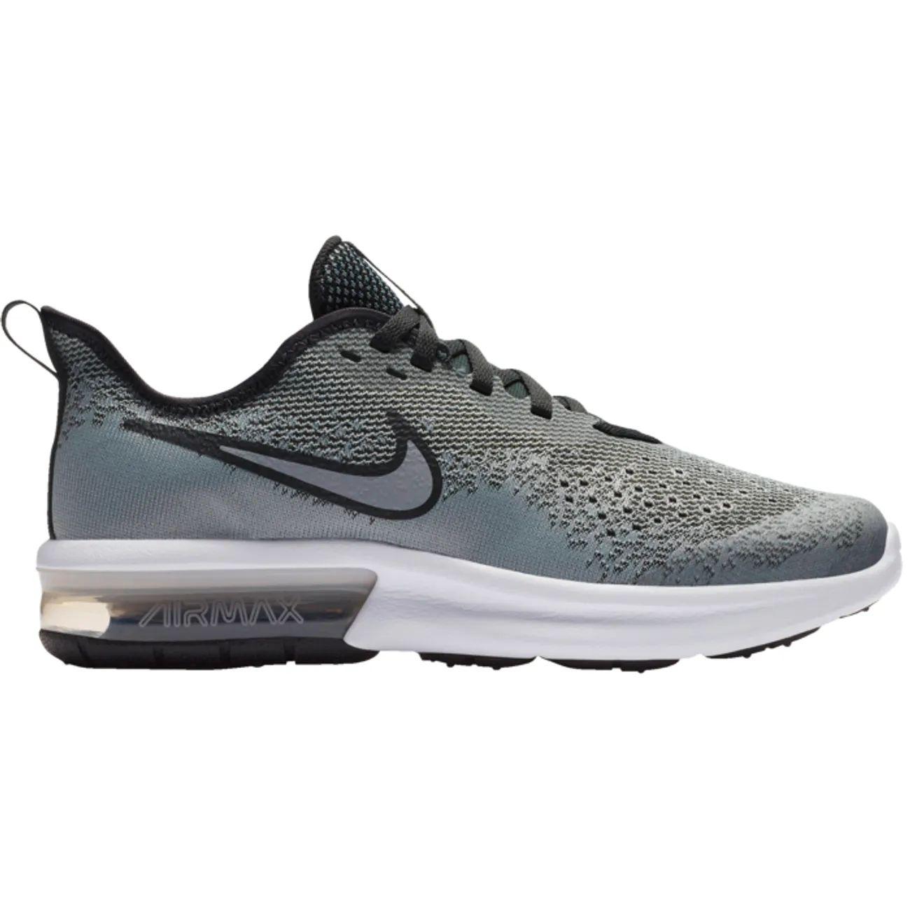 Paire de chaussures basses Nike AIR MAX SEQUENT 4 - Taille du 35,5 au 40