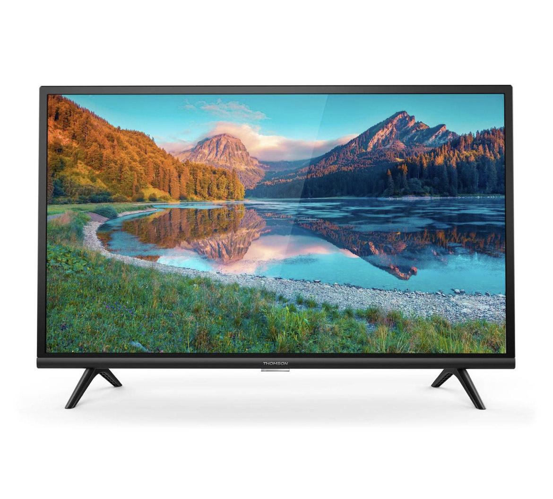"TV 40"" Thomson 40FE5626 - HD, Smart TV"