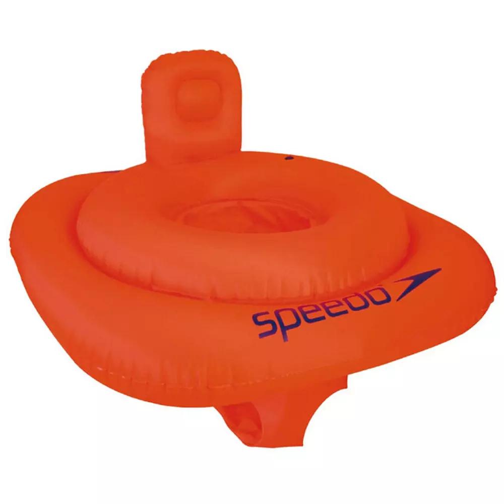 Bouée siège Speedo swimseat - 0/2 ans