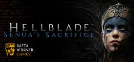 Jeu Hellblade: Senua's Sacrifice sur PC (Dématérialisé, Steam)