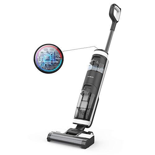 Aspirateur lavant sans fil Tineco Floor One S3 (vendeur tiers)
