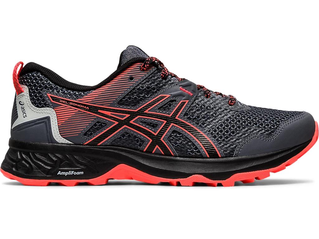 Chaussures de trail Asics Gel-Sonoma 5 - du 36 au 43,5