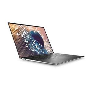 "PC Portable 17"" Dell XPS 17-9700 - i7-10750H, 16 Go de Ram, 1 To SSD, GTX 1650 Ti"