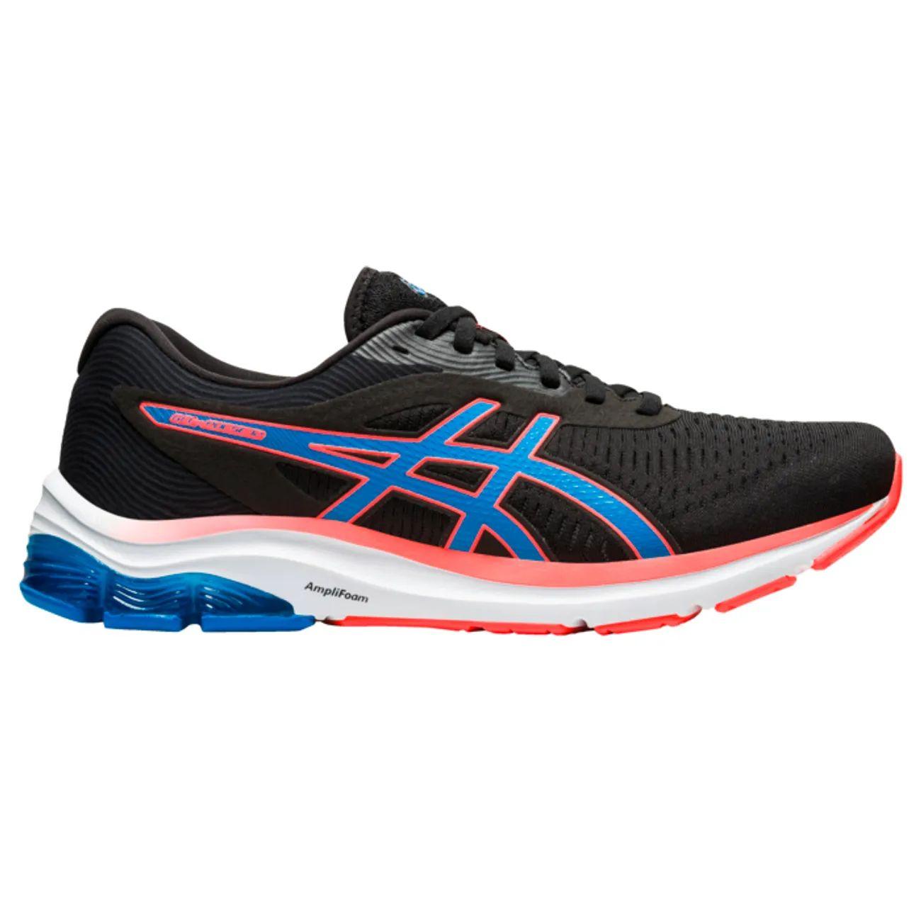 Chaussures de running homme Asics Gel-Pulse 12