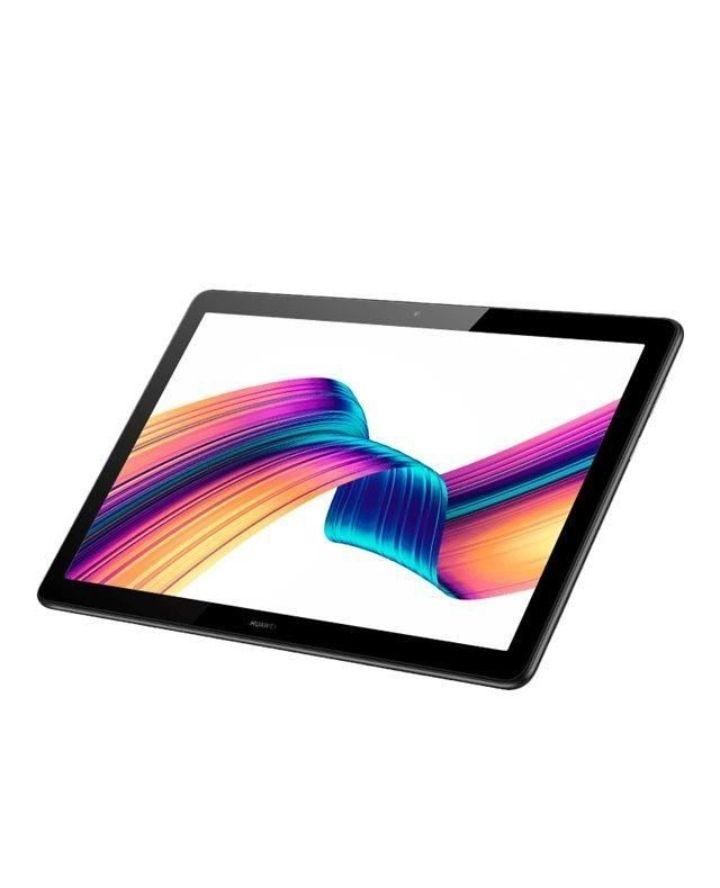 """Tablette 10.1'"""" Huawei MediaPad T5 - 64Go (Vendeur Tiers)"""