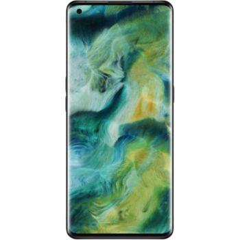 """Smartphone 6.7"""" Oppo Find X2 Pro 5G - QHD+ 120 Hz, Snapdragon 865, RAM 12 Go, 512 Go"""