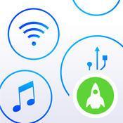 Pocket Drive + gratuit sur iOS (au lieu de 2,99€)