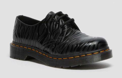 Chaussures Derbies Dr. Martens 1461 - Du 38 au 43