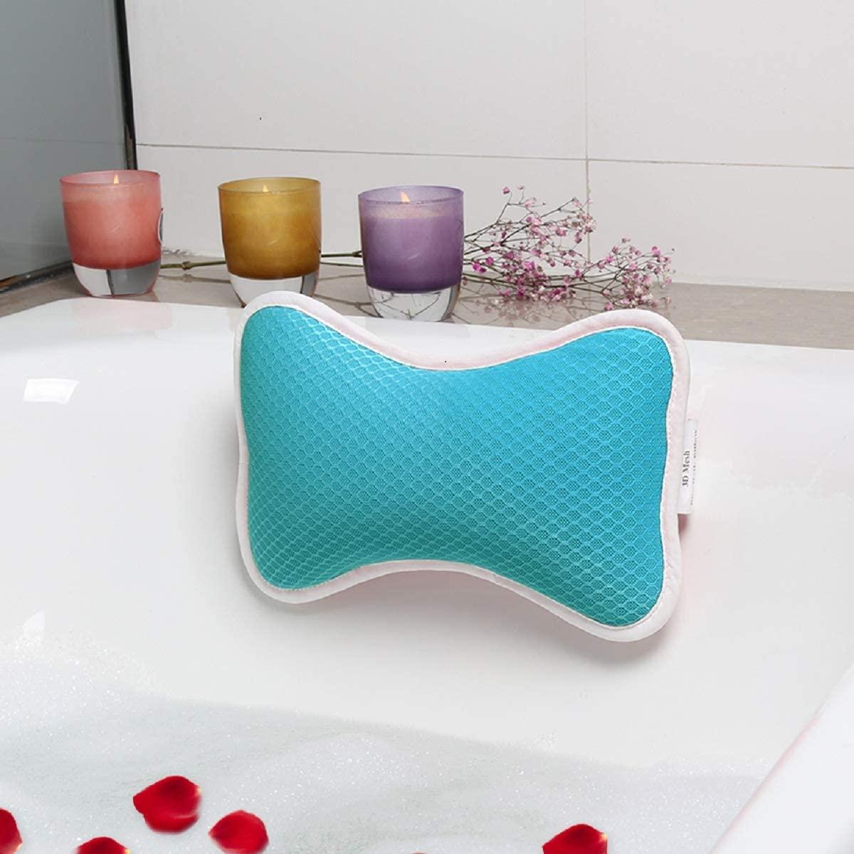 Coussin de baignoire Costacloud (Via coupon - Vendeur tiers)