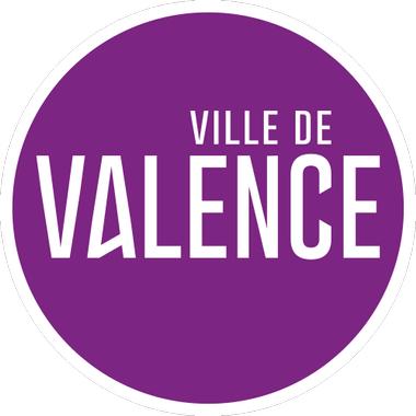Stationnement sur voie publique et dans les parkings en libre accès temporairement gratuit à Valence (26)