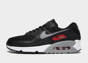 Chaussures Nike Air Max 90 pour Homme - Tailles 40 & 42.5 à 47.5