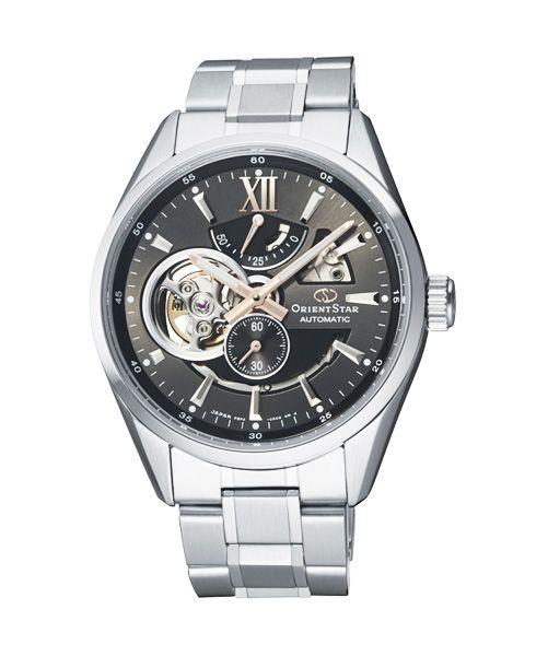 Montre automatique Orient Star 50H Modern Skeleton (montre-automatique.com)