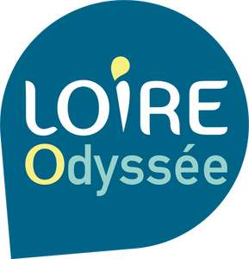 Rallye du marais en famille gratuit - Loire Odyssée brain sur Loire Authion (49)