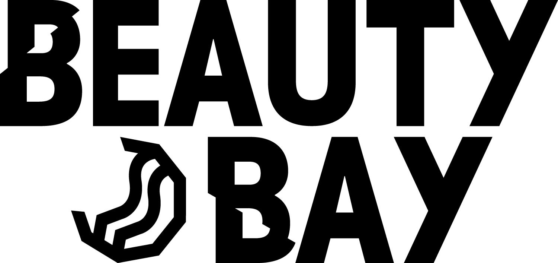 20% de réduction sur une sélection de produits auto-bronzants et bronzants (beautybay.com)