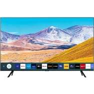 "TV 75"" Samsung UE75TU8005 (2020) - 4K UHD, LED, HDR 10+ / HLG, Micro Dimming UHD, Processeur Crystal, Smart TV"