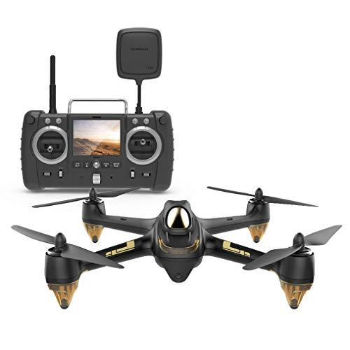 Drone quadricoptère Hubsan H501S X4 avec caméra 1080p (Vendeur tiers)