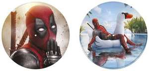 Vinyle Deadpool 2 - Bande-Originale LP