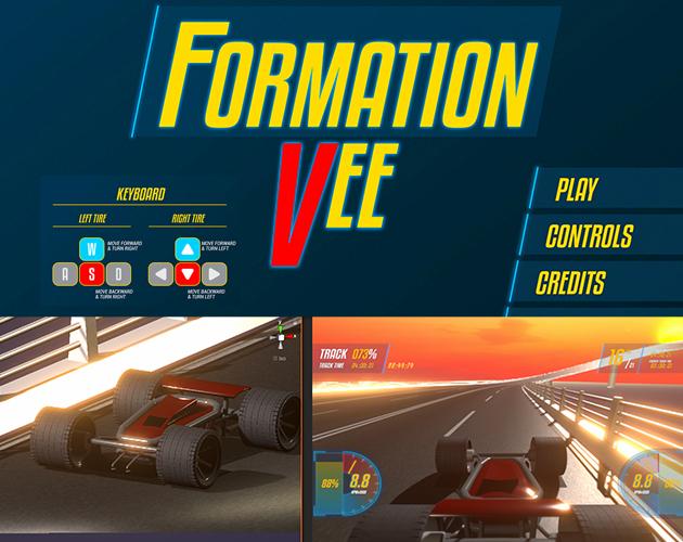 Jeu Formation VEE gratuit sur PC (Dématérialisé - DRM-Free)