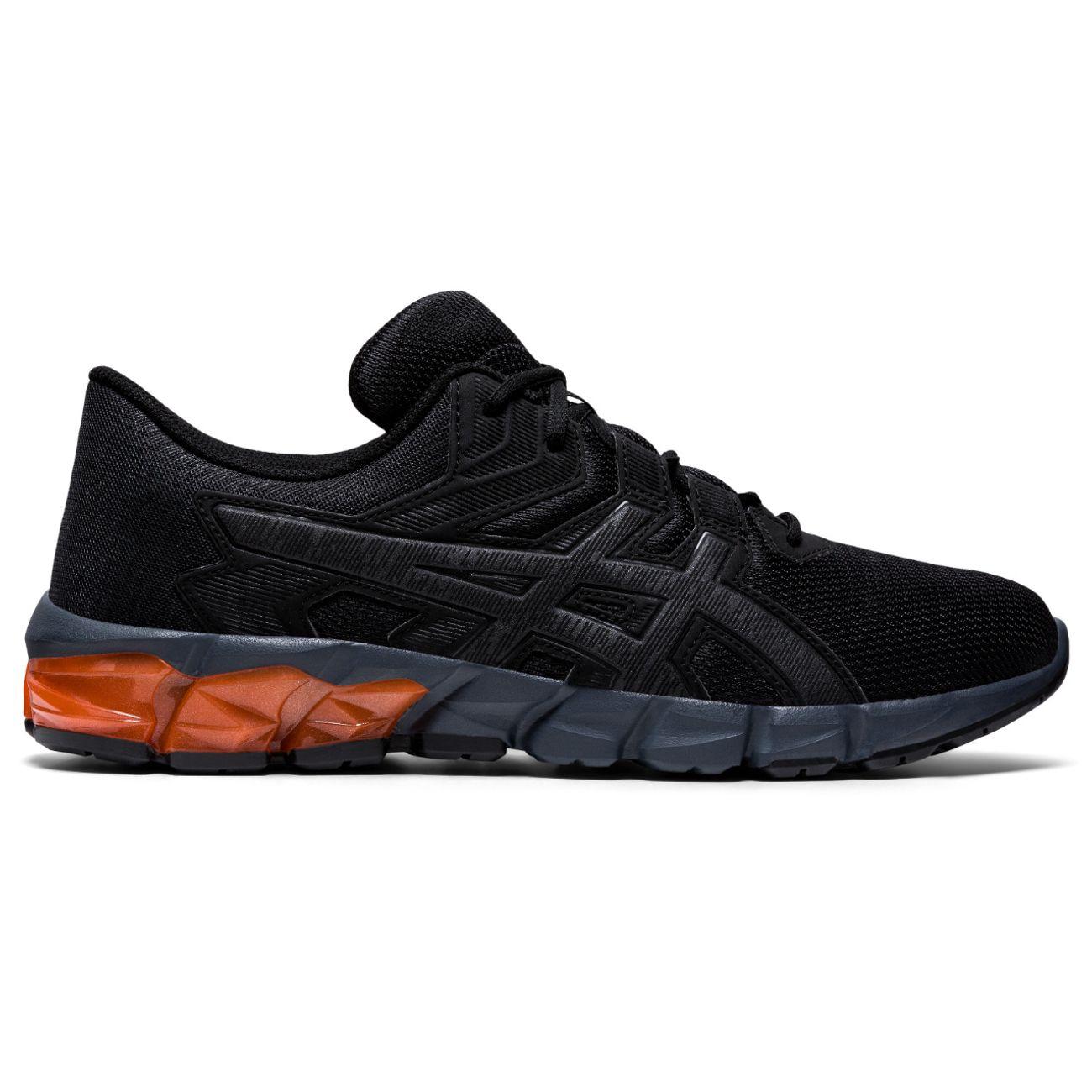 Paire de chaussures Asics Gel Quantum 90 - Tailles 40 à 46.5 (Vendeur Tiers)